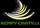 kempy-chaty